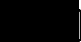 Eat 24 Logo