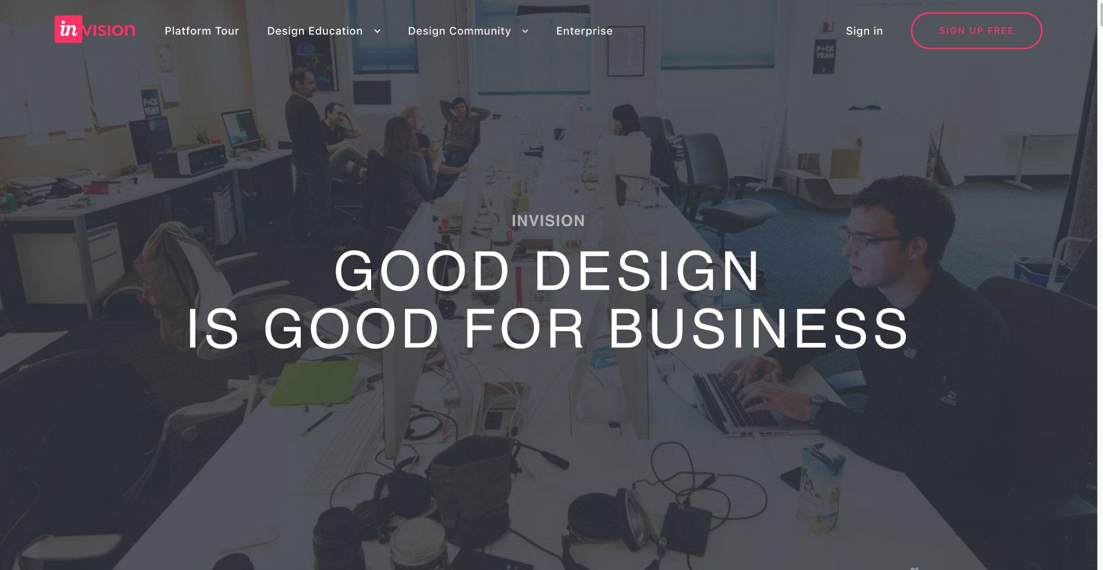 https://www.invisionapp.com/company