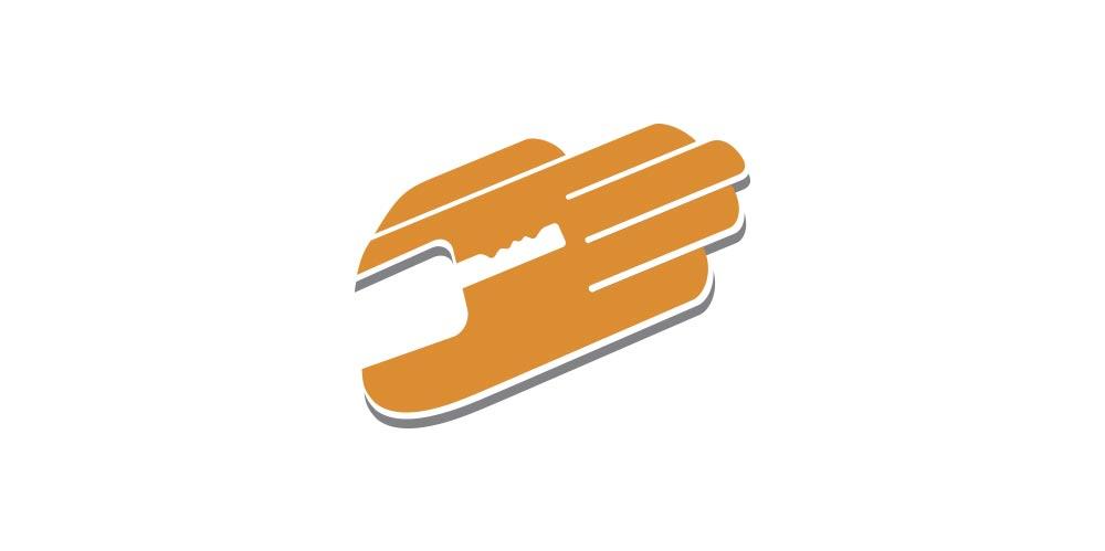 Bringbacks logo