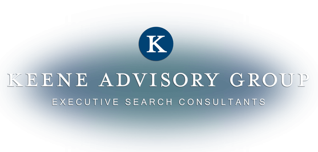 Keene Advisory Group