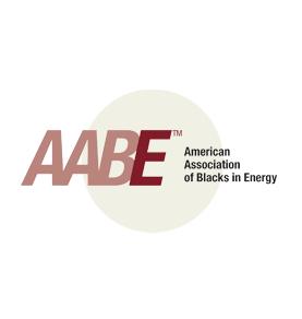 American Association of Blacks in Energy