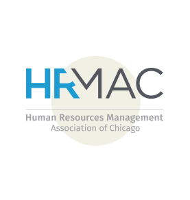 Human Resource Management Association of Chicago