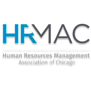 logo for Human Resources Management Association of Chicago