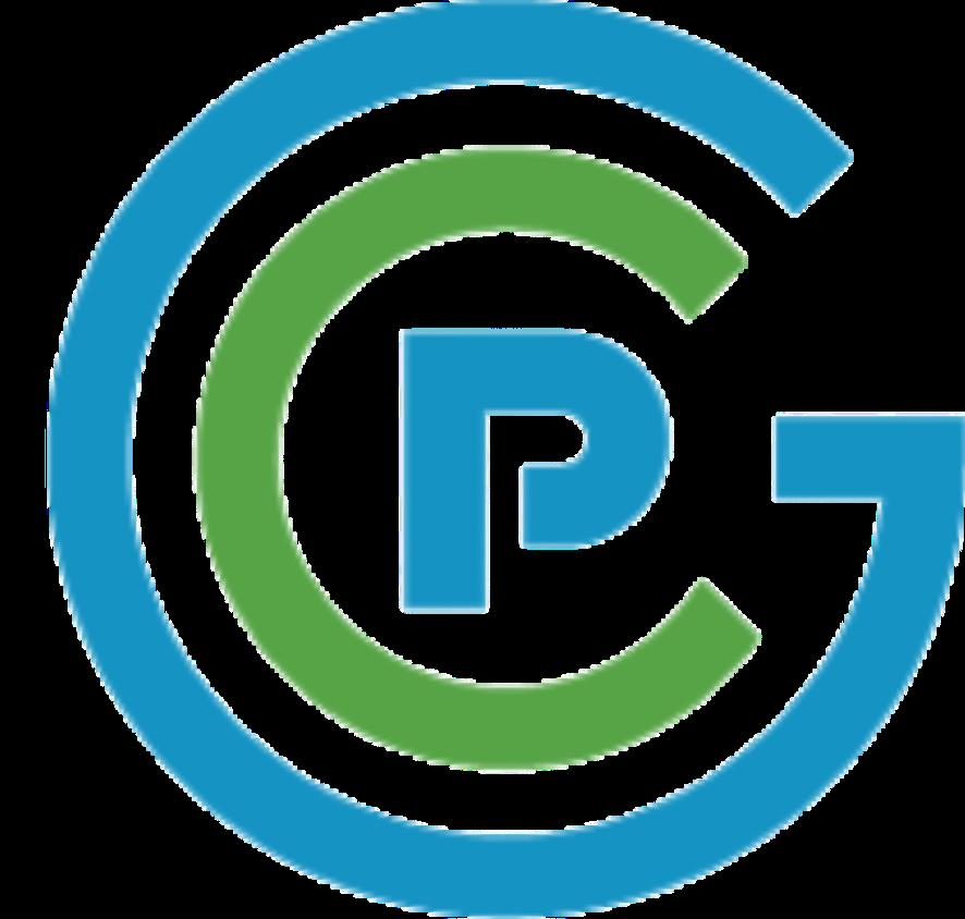 logo for Greater Cleveland Partnership