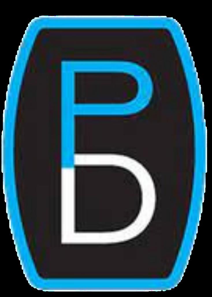 logo for Private Directors Association
