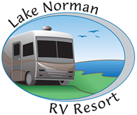 Lake Norman Motor Coach Resort