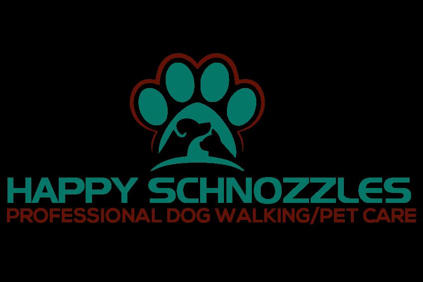 dog-walking-winchester