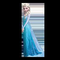 Karlar Kraliçesi