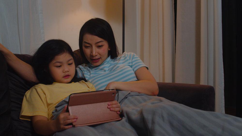 Çocukların uyku alışkanlıklarını kazanması ebeveynlerin oldukça zorluk çektiği konulardan olmuştur. Çocuğunuza uyku alışkanlıkları kazandırabileceğiniz bazı yollar mevcut.