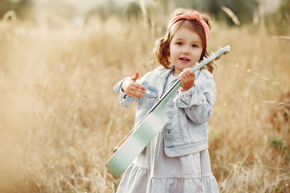 Müzik Eğitimine Hangi Yaşlarda Başlanmalı? Çocuk Enstrümanları Nelerdir? Hangi Enstrümanlar Çocuklar İçin Uygundur? Müzik Eğitimi Başlamalı? Orff Eğitimi Nedir? Nasıl Yapılır? Müzik Eğitimi...