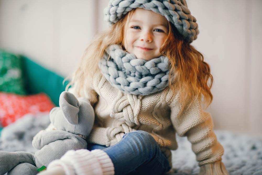 Bebeklerimizin bağışık sistemlerini doğal yollardan nasıl kuvvetlendiririz? Güneş ışığı bebeğimize faydalı mıdır? Bebeğimi nasıl daha sağlıklı yaparım?