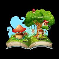 Ceviz Ağaç'ı ve Zeynep