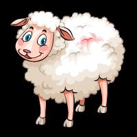 Ali Çoban ve Kınalı Kuzu
