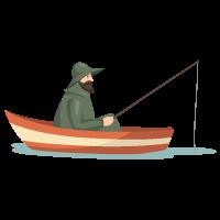 Balıkçı Yunus