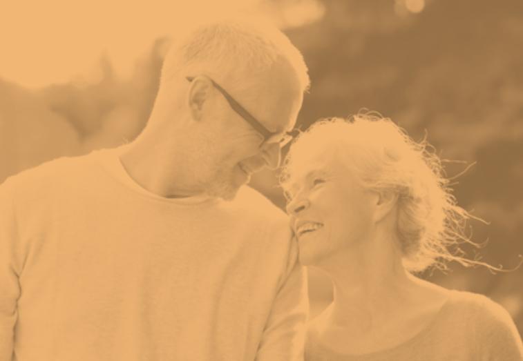 Haptotherapie en relaties