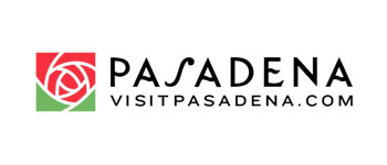 PASADENA CONVENTION CENTER & VISITORS BUREAU