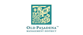 old pasadena management district