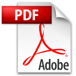adobe pdf download button