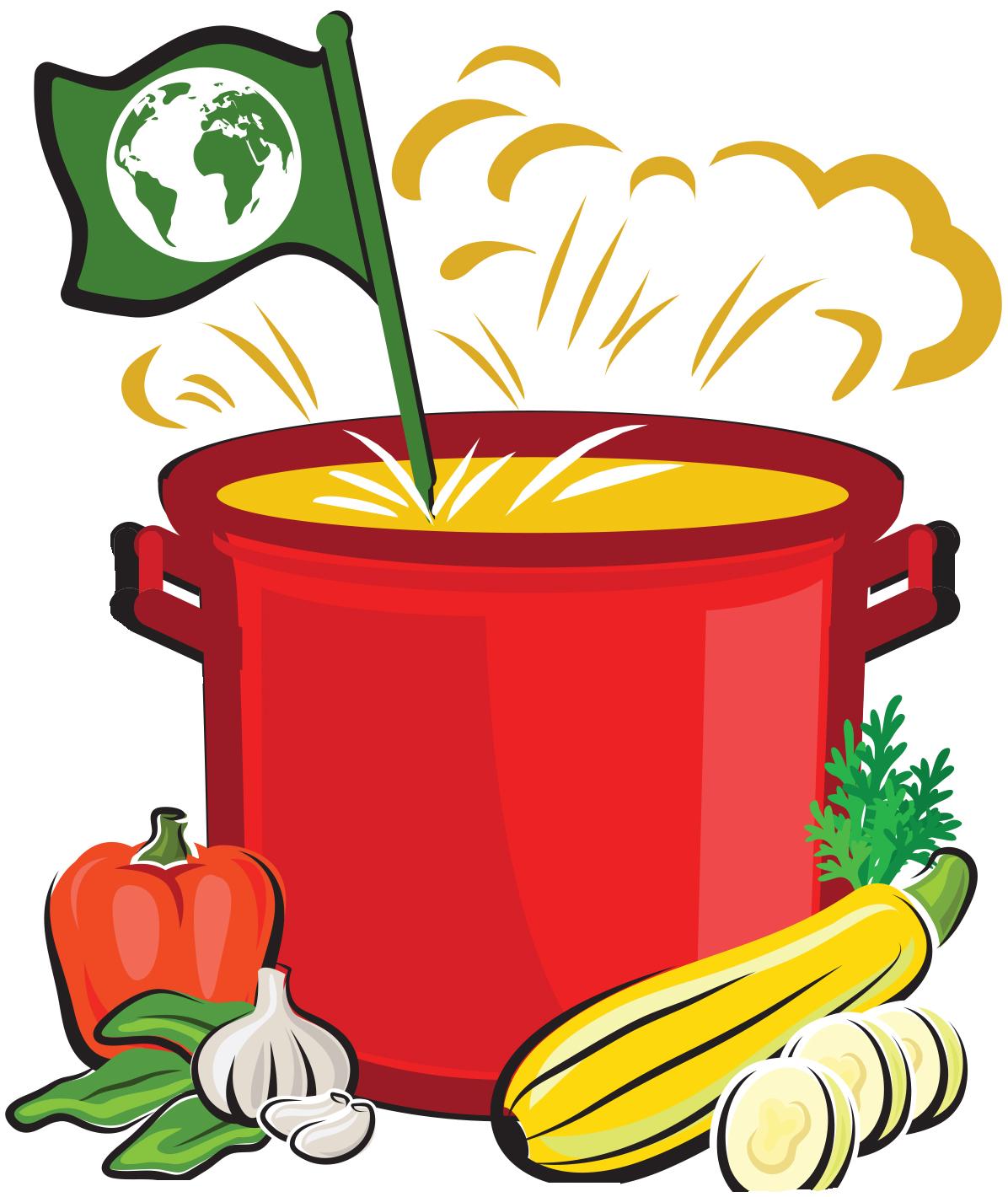 melting pot food tours logo