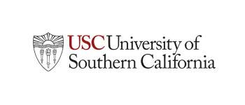 Melting Pot Food Tours University of Southern California