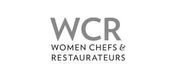 women chef & restaurateur
