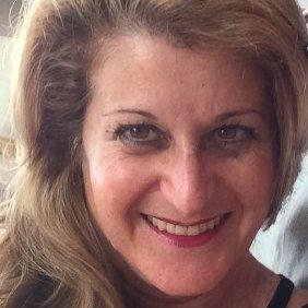 Diane Scalia