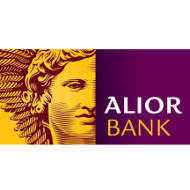 meeting rooms client  - alior bank