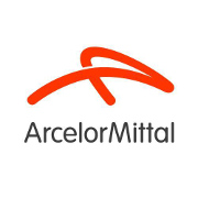 meeting rooms client  - arcelor mittal