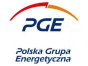 klient sal konferencyjnych - PGE