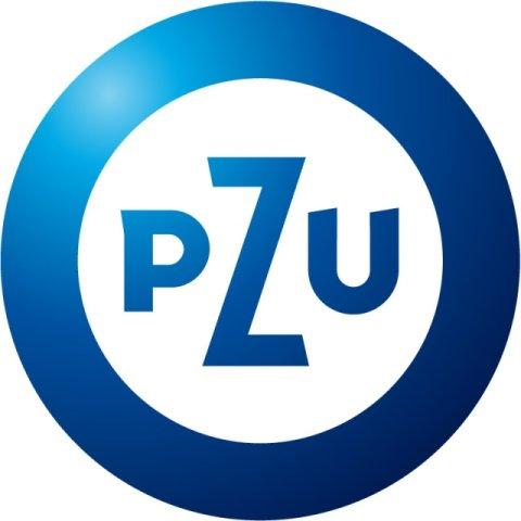 klient sal szkoleniowych - PZU