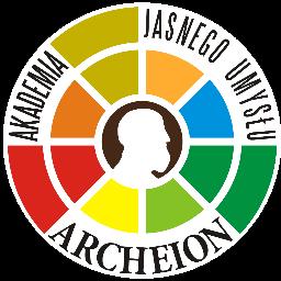 ARCHEION Logo