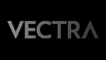klient wynajmu sal - vectra