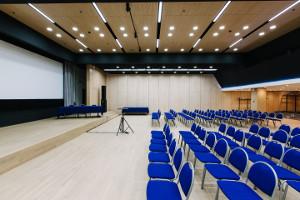 Sala konferencyjna 2T