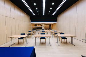 Sala szkoleniowa 1T