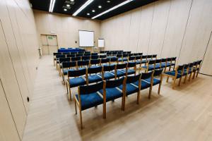 Sala szkoleniowa 3T
