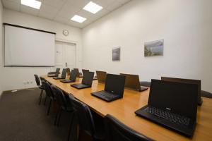 Sala Szkoleniowa 211