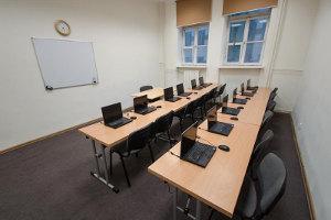 Sala Szkoleniowa 210