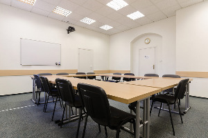 Sala Szkoleniowa 201