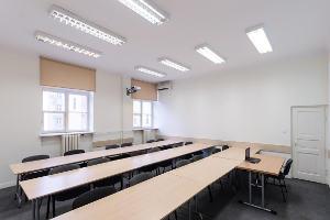 Sala Szkoleniowa 203