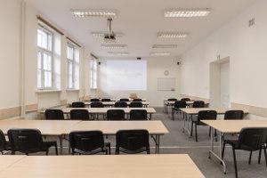 Sala Szkoleniowa 206