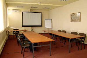 Sala szkoleniowa Wenus