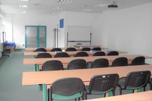 Sala szkoleniowa 3