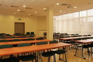 Sala szkoleniowa H12