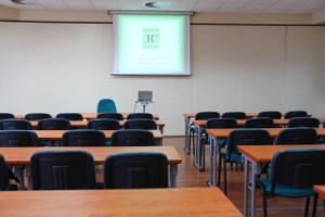 Sala szkoleniowa A25