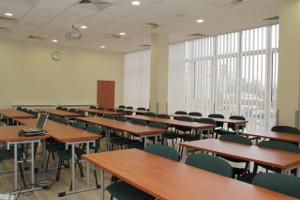 Sala szkoleniowa C12