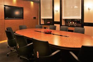 Sala Zarządu