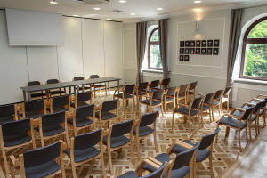 Sala Konferencyjna 2