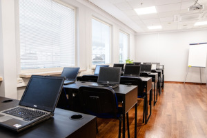 Sala Komputerowa 120