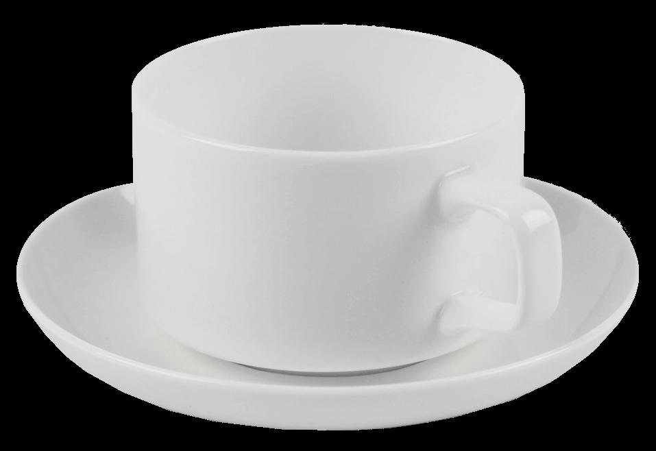 Royal Pearl Chinaware