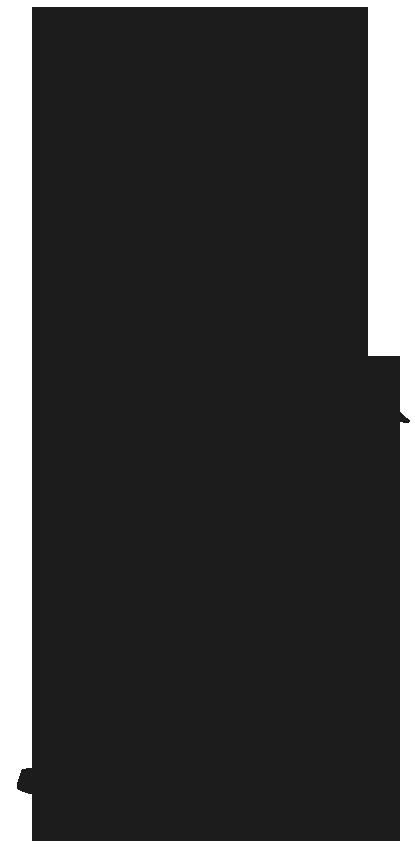 Mercury Award Silhouette